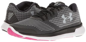 Under Armour UA Charged Lightning Women's Running Shoes