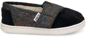 Toms Kids' Alpargata Shoe