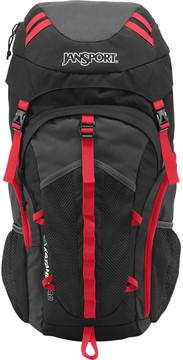 JanSport Katahdin 40L Backpack