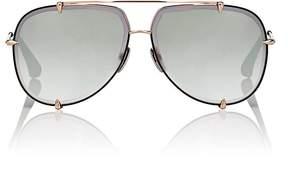 Dita Women's Talon Sunglasses