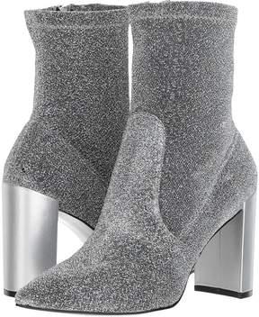 Chinese Laundry Raine Boot Women's Dress Zip Boots