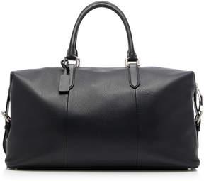 Smythson Burlington Leather Carry-On Tote