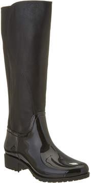 dav Women's Bariloche Rain Boot