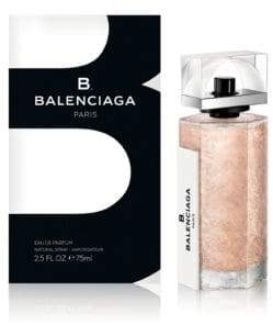 B. Balenciaga Eau de Parfum