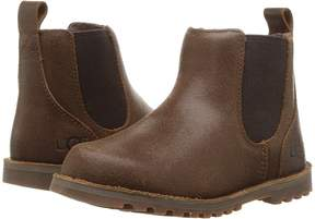 UGG Callum Boys Shoes