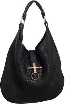 Givenchy Obsedia leather handbag