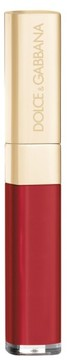 Dolce & Gabbana Beauty Intense Color Gloss - Ruby 110