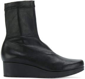 Robert Clergerie Nerdalna boots