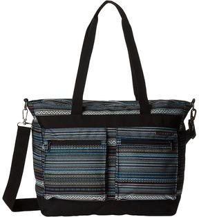Dakine - Sydney Shoulder Bag 25L Shoulder Handbags