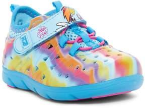 Stride Rite M2P MLP Phibian Shoe (Toddler)