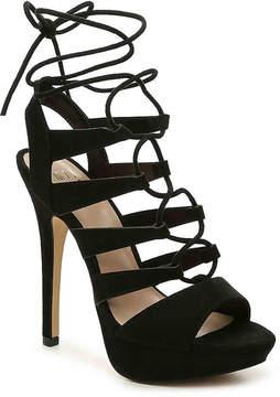 Mix No. 6 Women's Cevia Sandal