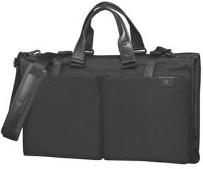 Victorinox Lexicon 2.0 Trifold Garment Bag - Black
