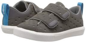 Native Monaco HL Kids Shoes