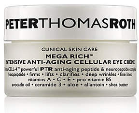 Peter Thomas Roth Mega Rich Intensive Anti-Aging Eye Creme