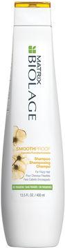 Biolage MATRIX Matrix SmoothProof Shampoo - 13.5 oz.