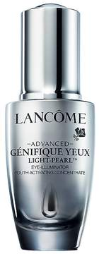 Lancôme Advanced Génifique Eye Light Pearl Eye Serum