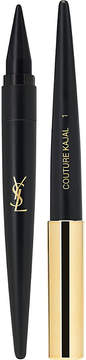 Yves Saint Laurent Couture Kajal pencil