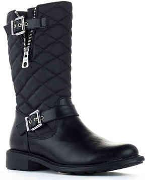 Cougar Women's Jackson Boot