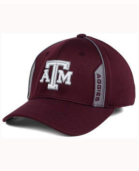 Top of the World Texas A & M Aggies Kayo Stretch Fit Cap