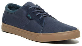 Reef Ridge Lace-Up Sneaker