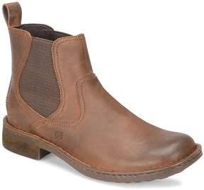 Børn Men s Hemlock Boots