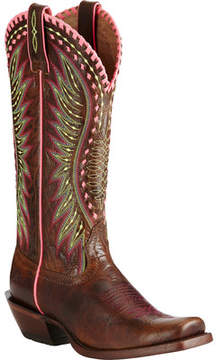Ariat Derby Cowgirl Boot (Women's)