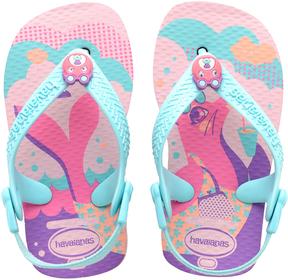 Havaianas Pets Thong Sandal