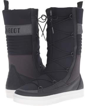 Tecnica Moon Boot Vega Hi TF