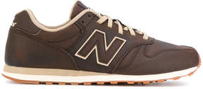 New Balance ML 372 sneakers