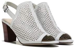 Unisa Women's Piya Block Heel Sandal