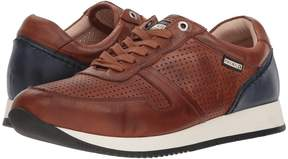 PIKOLINOS Palermo M3H-6157 Men's Lace up casual Shoes