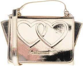 Love Moschino Handbags