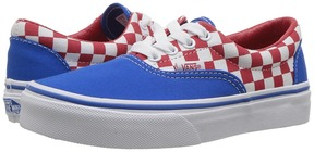 Vans Kids Era (Little Kid/Big Kid)