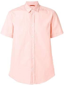 Barena short sleeved shirt