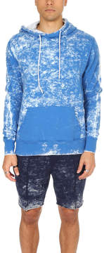 Cotton Citizen Cobain Pullover Sweatshirt