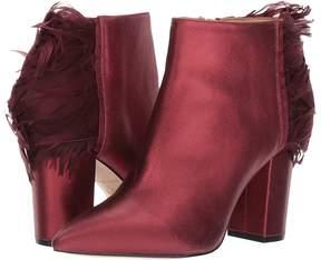 Katy Perry The Oiseau Women's Shoes