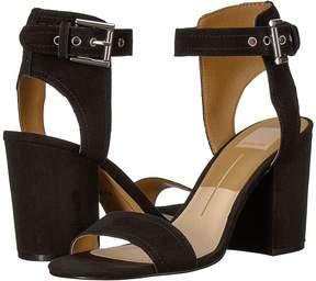 Dolce Vita Calan Women's Shoes