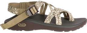 Chaco Z/Cloud X2 Wide Sandal