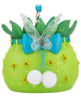 Disney Tinker Bell Handbag Ornament