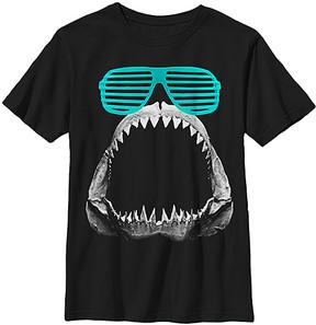 Fifth Sun Black Shark Tee - Boys