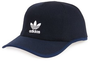 adidas Men's Prime Baseball Cap - Blue