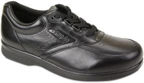 Propet Vista Mens Casual Shoes