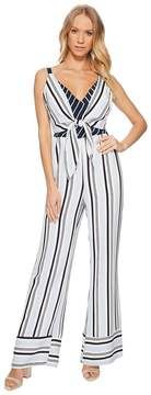 Adelyn Rae Ava Jumpsuit Women's Jumpsuit & Rompers One Piece
