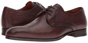 Mezlan Sorbonne Men's Shoes