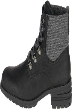 CAT Footwear Taylor Waterproof Boot