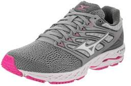 Mizuno Women's Wave Shadow Running Shoe.