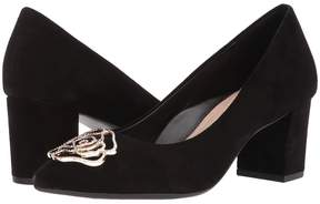 Taryn Rose Maci Women's Shoes