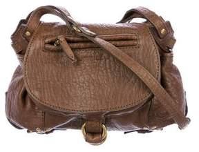 Jerome Dreyfuss Twee Mini Crossbody Bag
