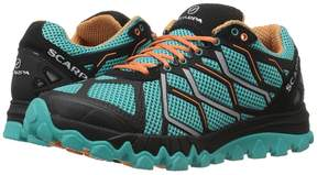 Scarpa Proton Women's Shoes
