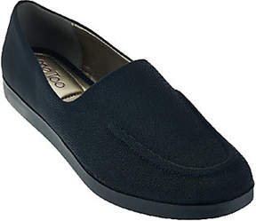 Me Too Stretch Slip-on Loafers - Baylee